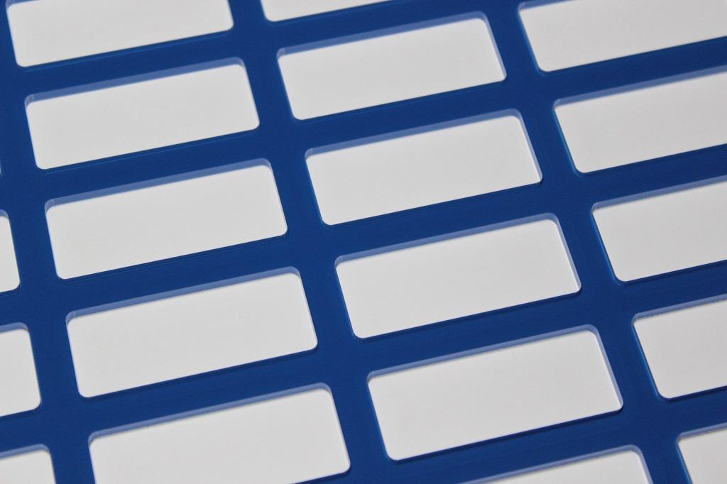アクリル樹脂加工専門