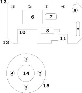 グラフィック 1