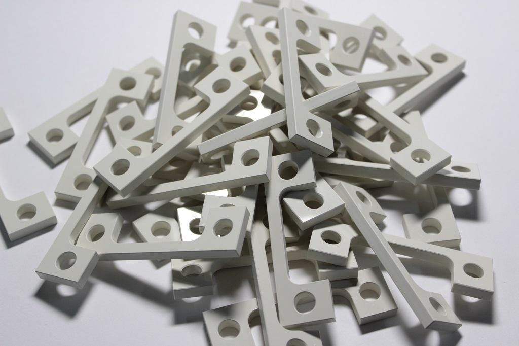 塩ビ板加工 (1)